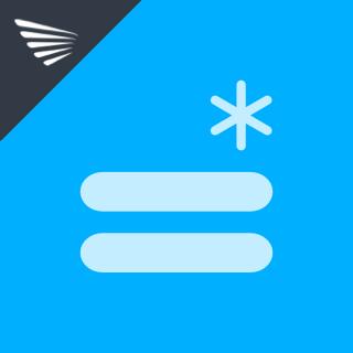 Icon: Field Conditions